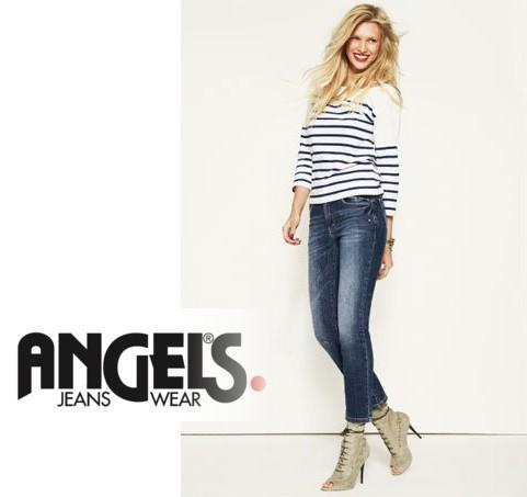 mac jeans angels jeans auf rechnung im online shop bestellen. Black Bedroom Furniture Sets. Home Design Ideas