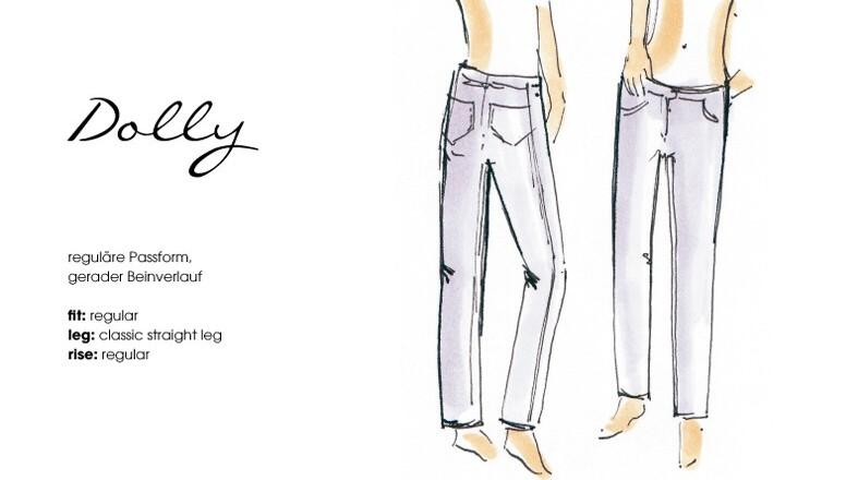 angels jeans dolly online kaufen cultjeans online shop. Black Bedroom Furniture Sets. Home Design Ideas