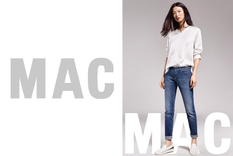 mac jeans kaufen jeans bestellen bei mac jeans und hosen onlineshop. Black Bedroom Furniture Sets. Home Design Ideas