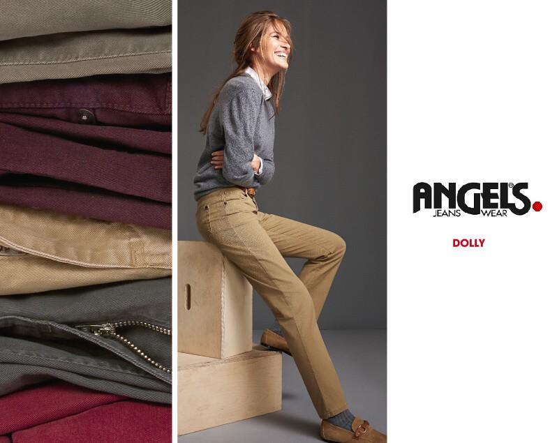 angels jeans dolly online kaufen mac jeans und hosen. Black Bedroom Furniture Sets. Home Design Ideas