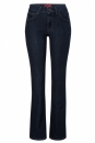 Angels Jeans Damenjeans Luci Denim blue dark A