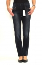 Angels Jeans Damenjeans Cici Glam dark blue wash 218 A