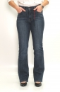 Angels Jeans Damenjeans Luci dark used 218 A